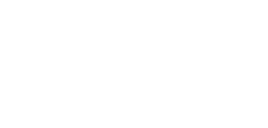 Relish the Barossa